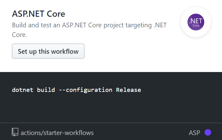 aspnetcore-github-workflow-template.png