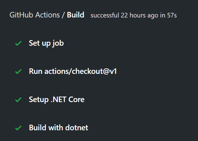 github-actions-build-success.png