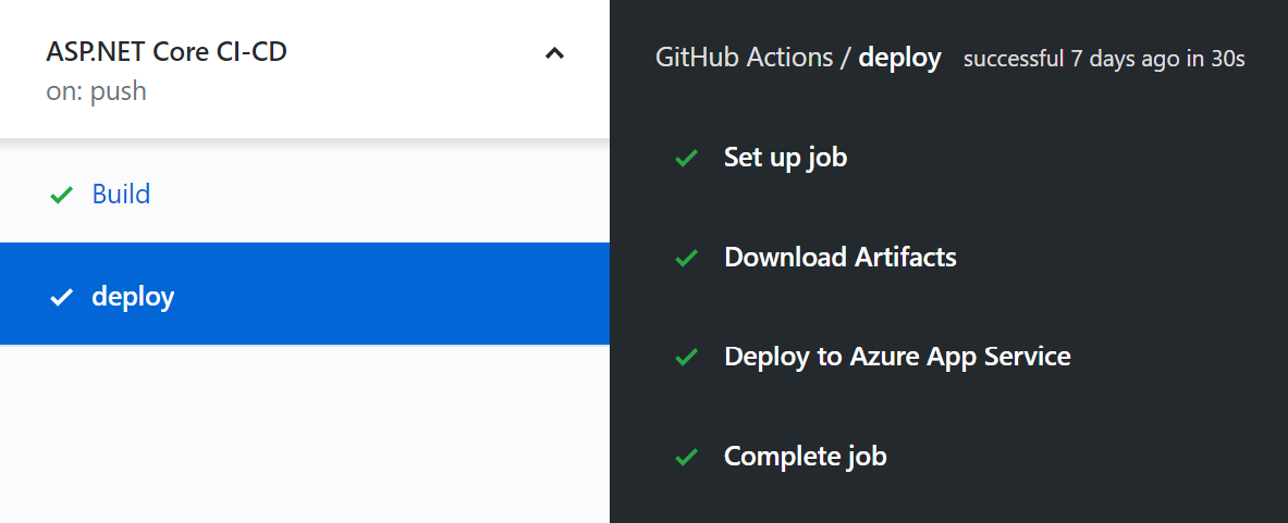 github-actions-deploy-success.png