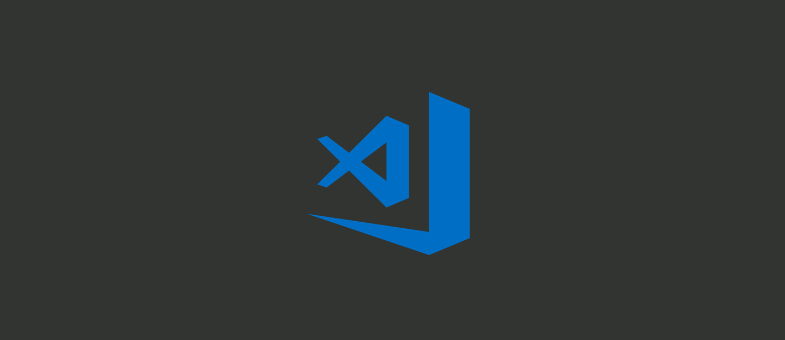 Visual Studio Code Extension pour Service Fabric